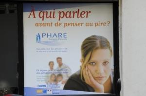 Phare_affiche